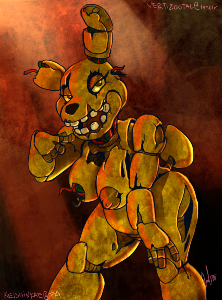 nights five freddy's rules at No homo but we smokin penises