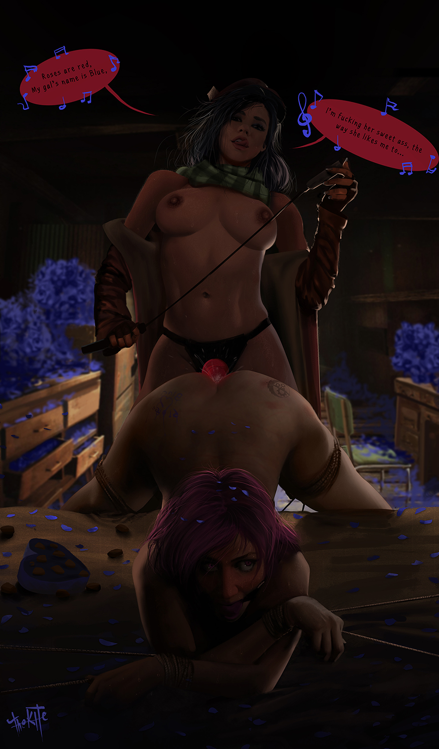 fallout 4 from naked piper Resident_evil_4