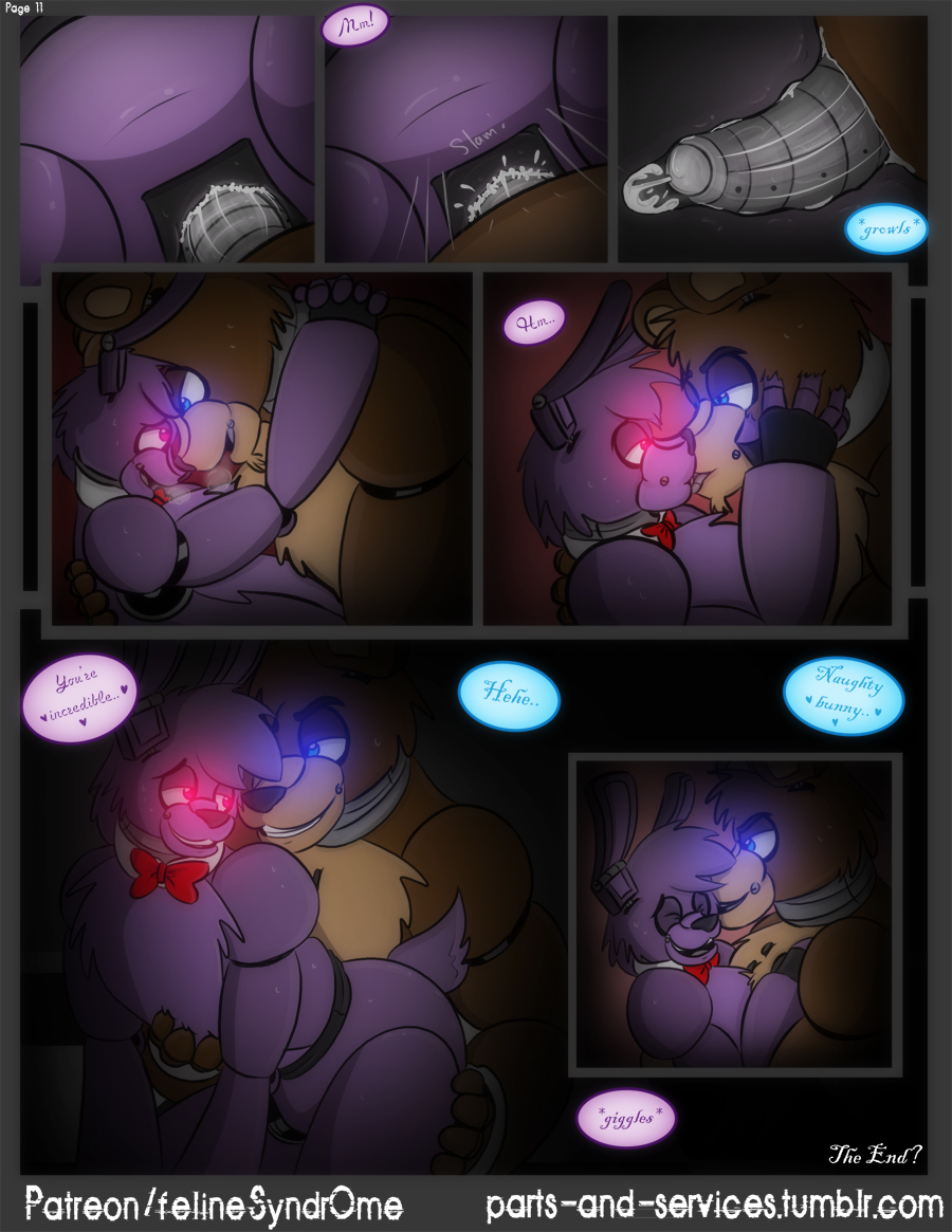 at five bonnie nights freddy's pictures Fae fire emblem heroes build