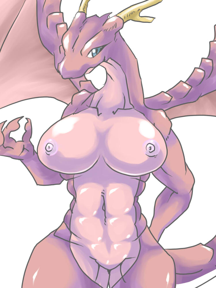 level dragon shyvana solo can what Five nights at freddy anime game