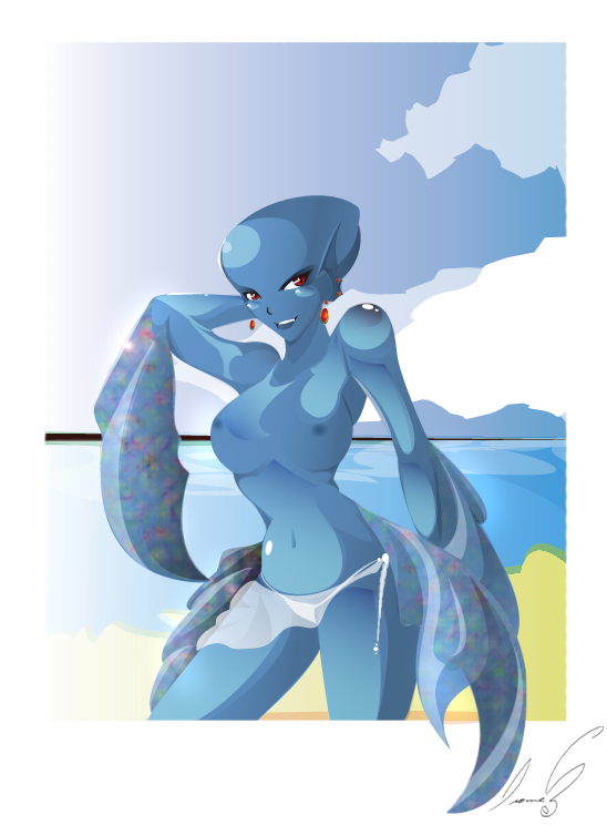 the maiden's ghost of peak pokemon Lei fang dead or alive