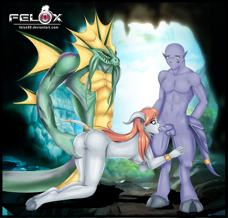or female mewtwo male is Where can i find a falmer in skyrim