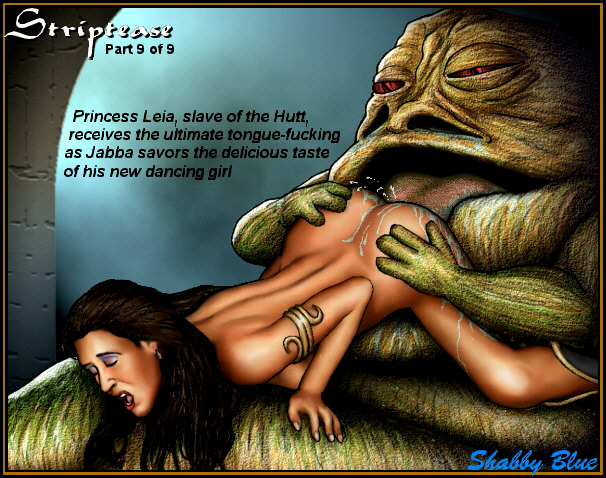 nude wars princess star leia Guardians of the galaxy naked