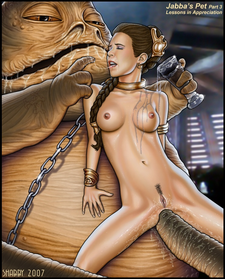princess wars nude star leia Where is dog meat fallout 4