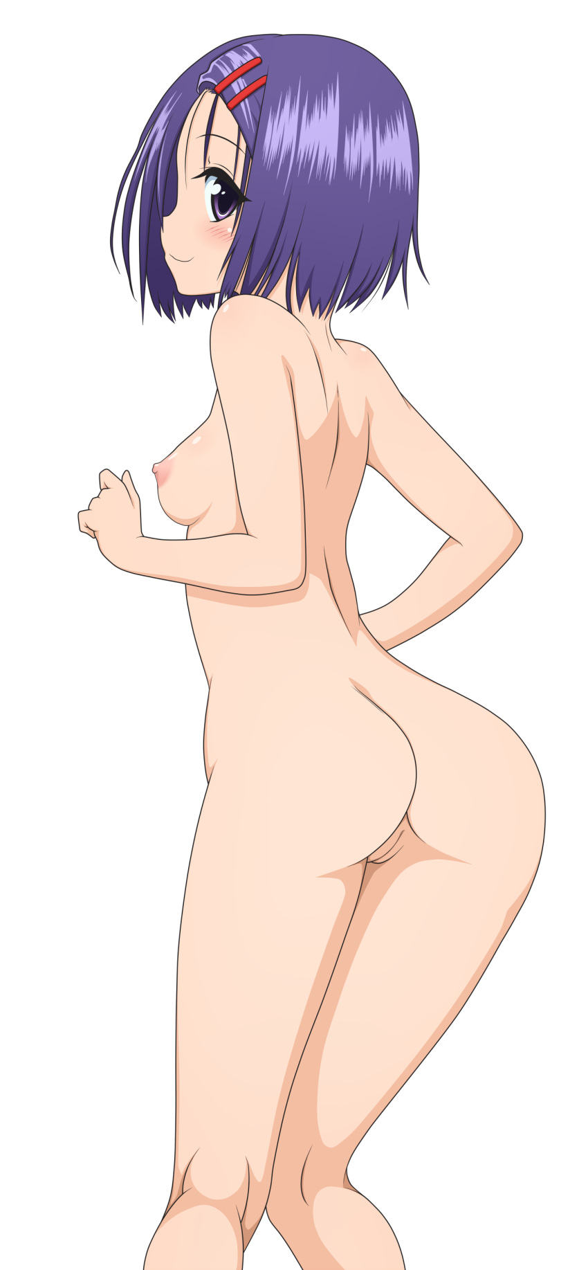 to popsicle ru gif love Would you love a pervert as long as she's cute