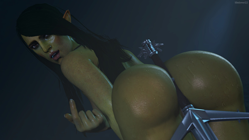 wild future squibbon the is Ghost in the shell mikoto
