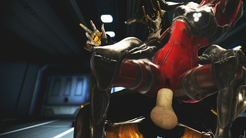 warframe frost get where to Street fighter 4 nude mod