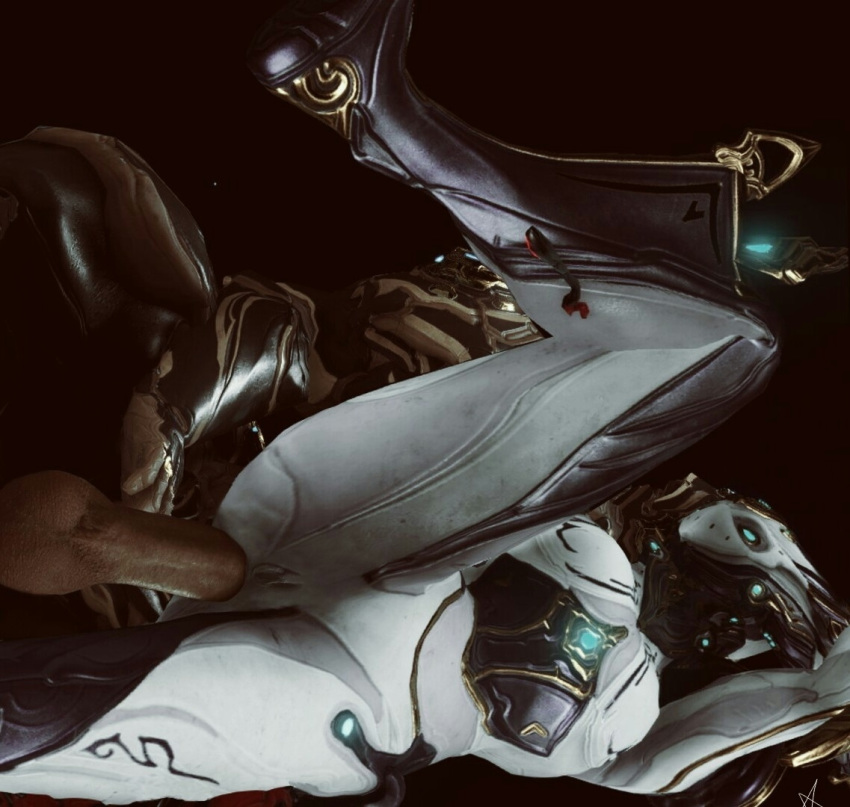 to get frost where warframe Me me me girl nude