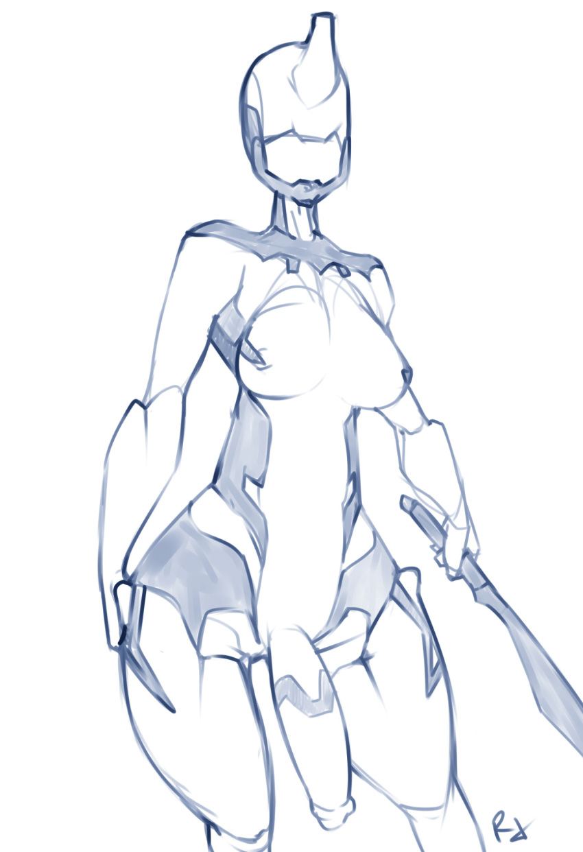 warframe prime with excalibur account Red dead redemption 2 nudes