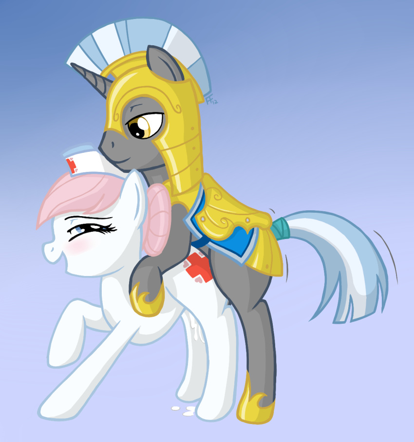 pony little my hentai impregnation Classi with an i south park