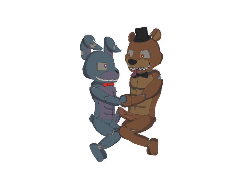 cute at freddy's five pictures nights Mlp banned from equestria daily game